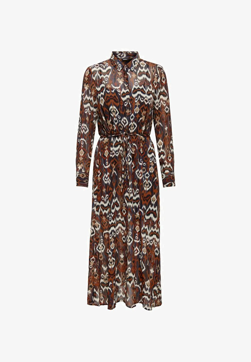 ONLY - Maxi dress - ecru