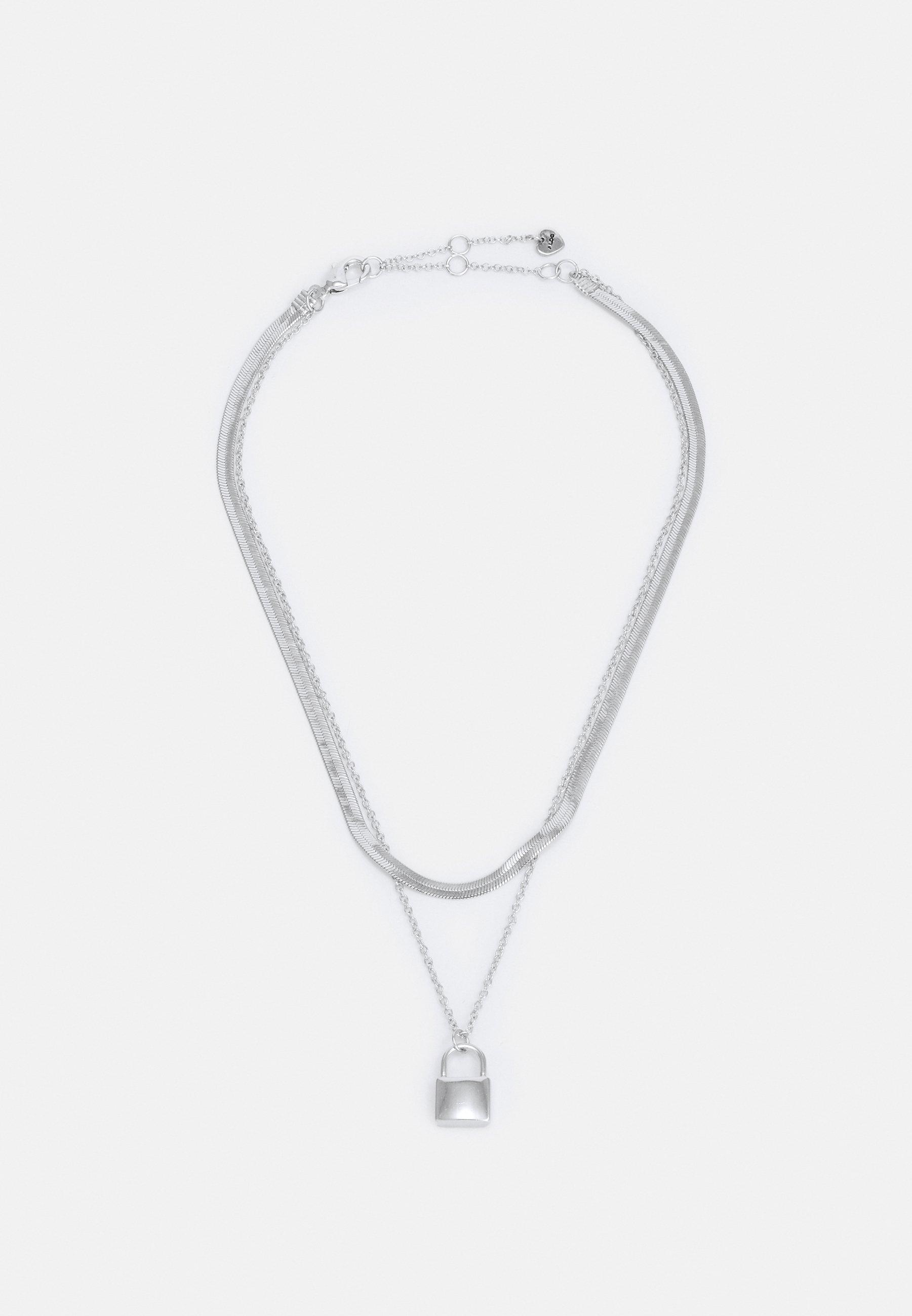 Women MARZAHN - Necklace
