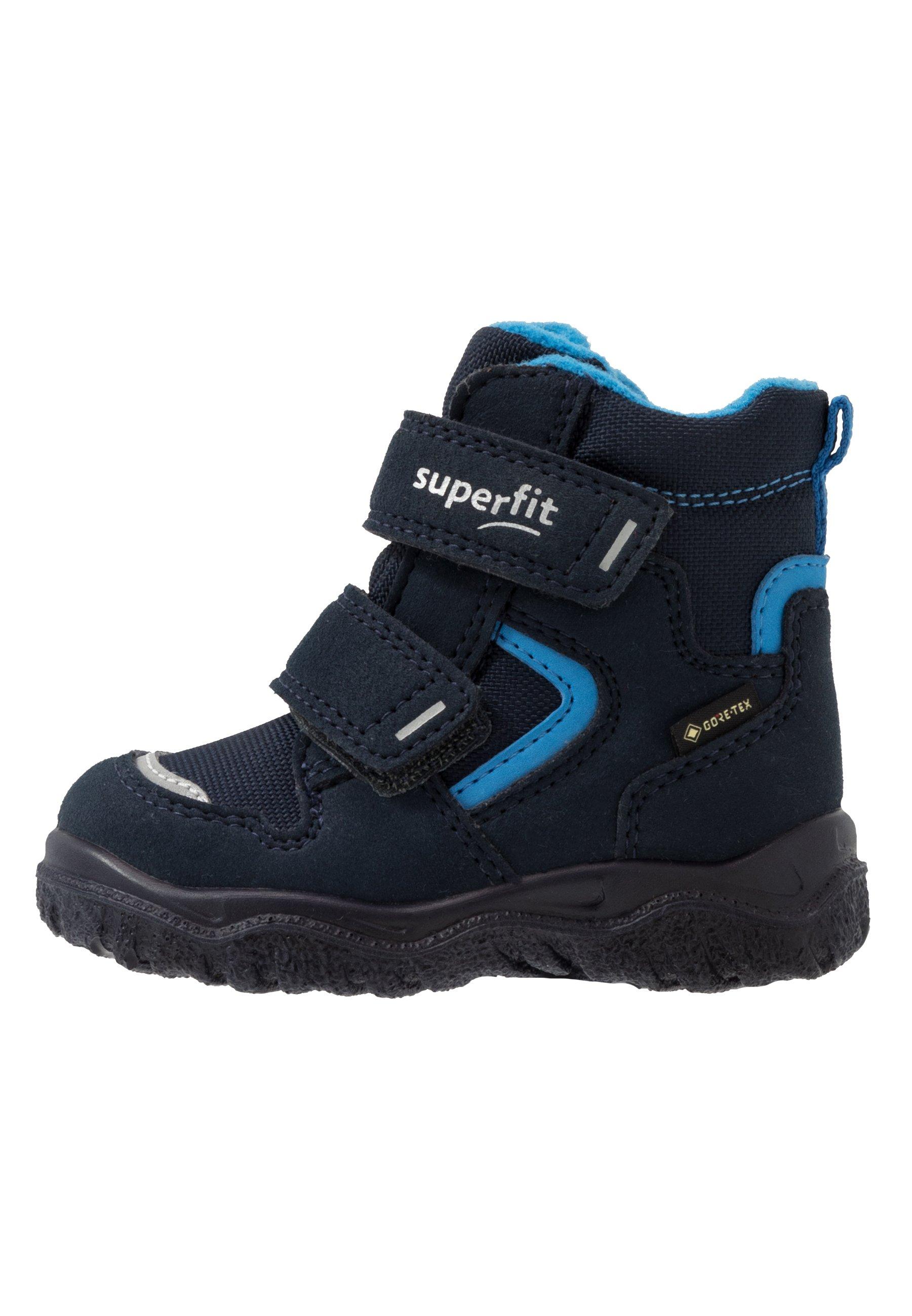 Kids HUSKY - Baby shoes