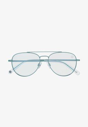 Sunglasses - mint