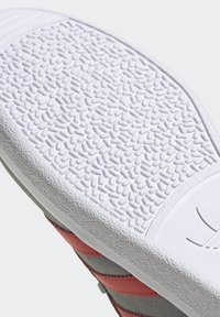 adidas Originals - JOGGER - Trainers - grey - 10