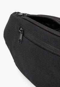 LMTD - Bum bag - black - 2