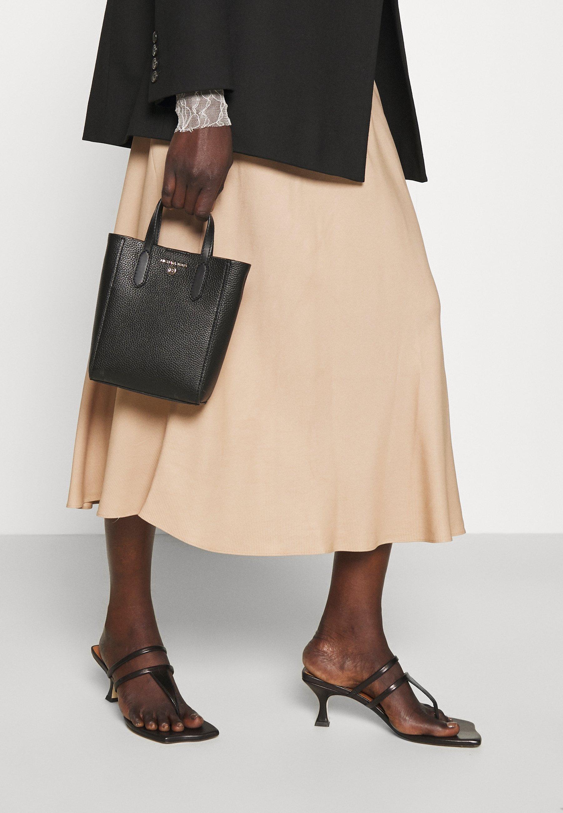 Women SINCLAIR XS TOTE XBODY - Handbag