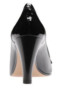 Evita - MARIA - High heels - black - 2