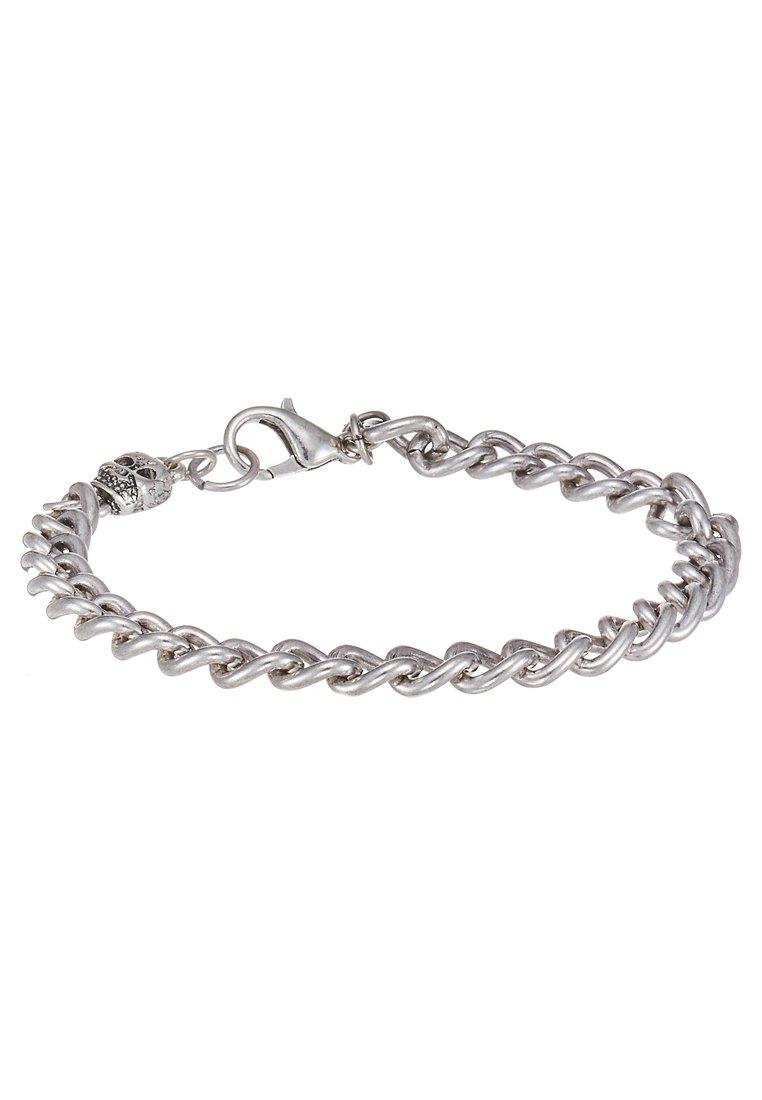 Homme PASCO BRACELET - Bracelet