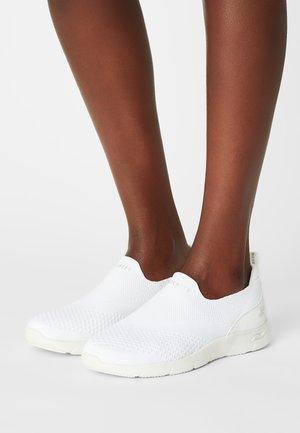 ARCH FIT REFINE - Trainers - white