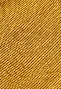 Scotch & Soda - Cardigan - marigold melange - 6