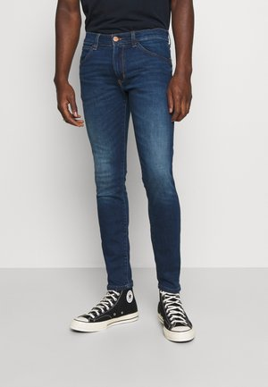 BRYSON - Jeans Skinny Fit - for real