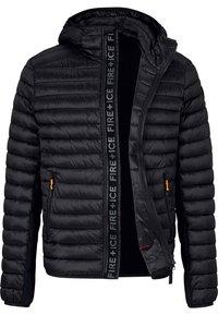 Bogner Fire + Ice - Winter jacket - schwarz - 2