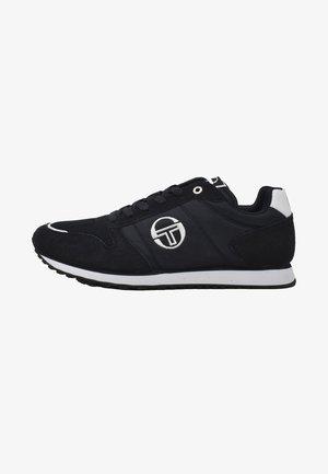 LORIS ESSENTIALS MX  - Sneakers basse - navy-white