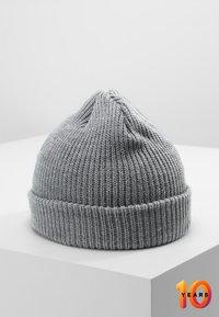 Vans - CORE BASICS - Czapka - heather grey - 2