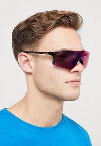 Oakley - EVZERO BLADES - Sportbrille - prizm road - 1