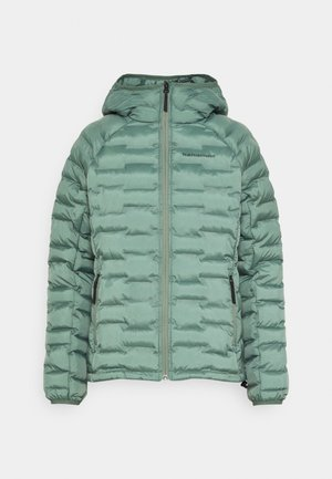 WARGON LIGHT - Winter jacket - fells view