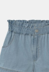 Molo - ADARA - Denim shorts - indigo - 2