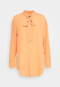 PS Paul Smith - Camicia - orange - 0