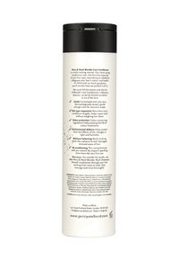 Percy & Reed - PERFECTLY PERFECTING  WASH CONDITIONER - Conditioner - - - 2