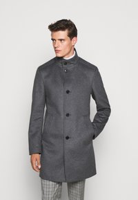 JOOP! - MARON - Zimní kabát - grey - 2