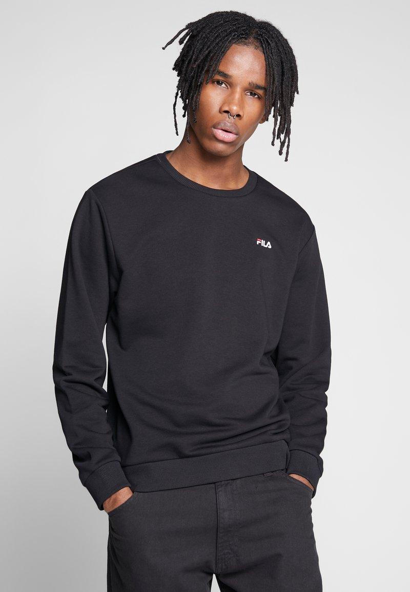 Fila - EFIM - Sweatshirt - black