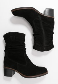 Gabor - Classic ankle boots - schwarz - 3
