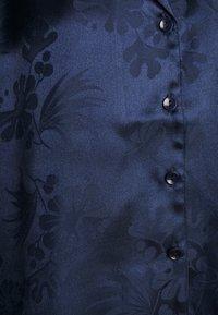 s.Oliver - SET - Pyjamas - blue - 5