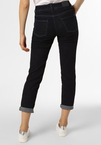 Cambio - Slim fit jeans - rinsed - 1