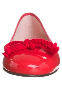 Pretty Ballerinas - IPNOTIC - Bailarinas - miami - 3