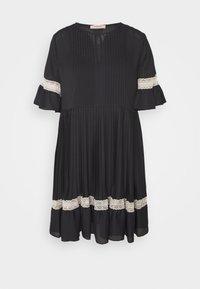 TWINSET - Day dress - nero - 0