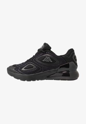 BATH - Sports shoes - black