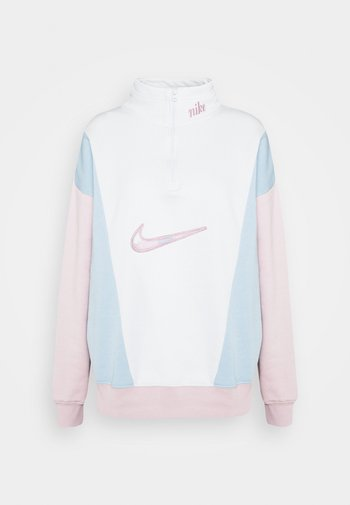 Sweatshirt - photon dust
