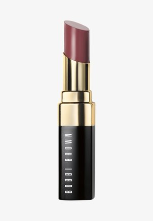 NOURISHING LIP COLOR - Lippenstift - italian rose