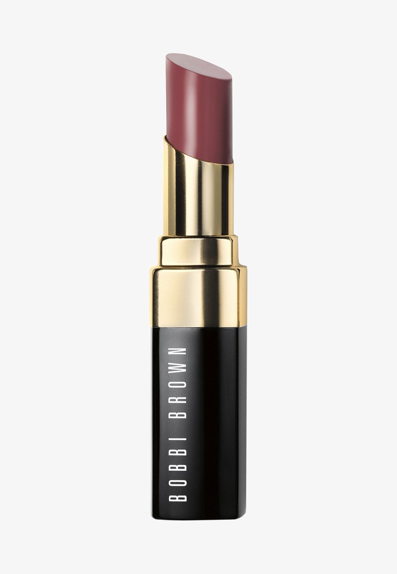 Bobbi Brown - NOURISHING LIP COLOR - Lipstick - italian rose