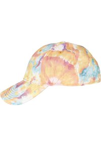 Cayler & Sons - HOYLE DAD - Cap - peach - 3