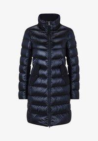 Bogner - Down coat - navy-blau - 3