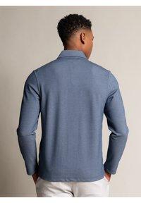 Cinque - Summer jacket - hellblau - 2