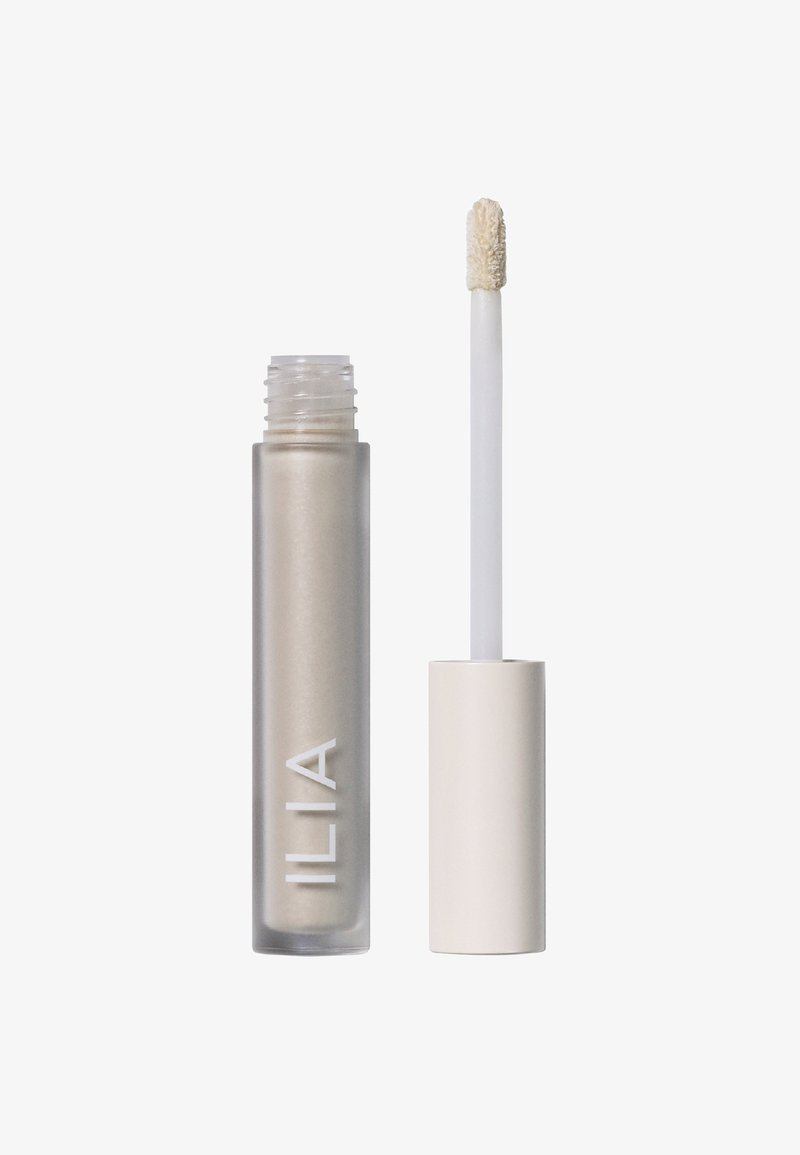 ILIA Beauty - EYE PRIMER - Eye primer - on & on