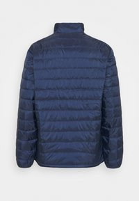 Levi's® - PRESIDIO PACKABLE JACKET - Doudoune - blues - 3