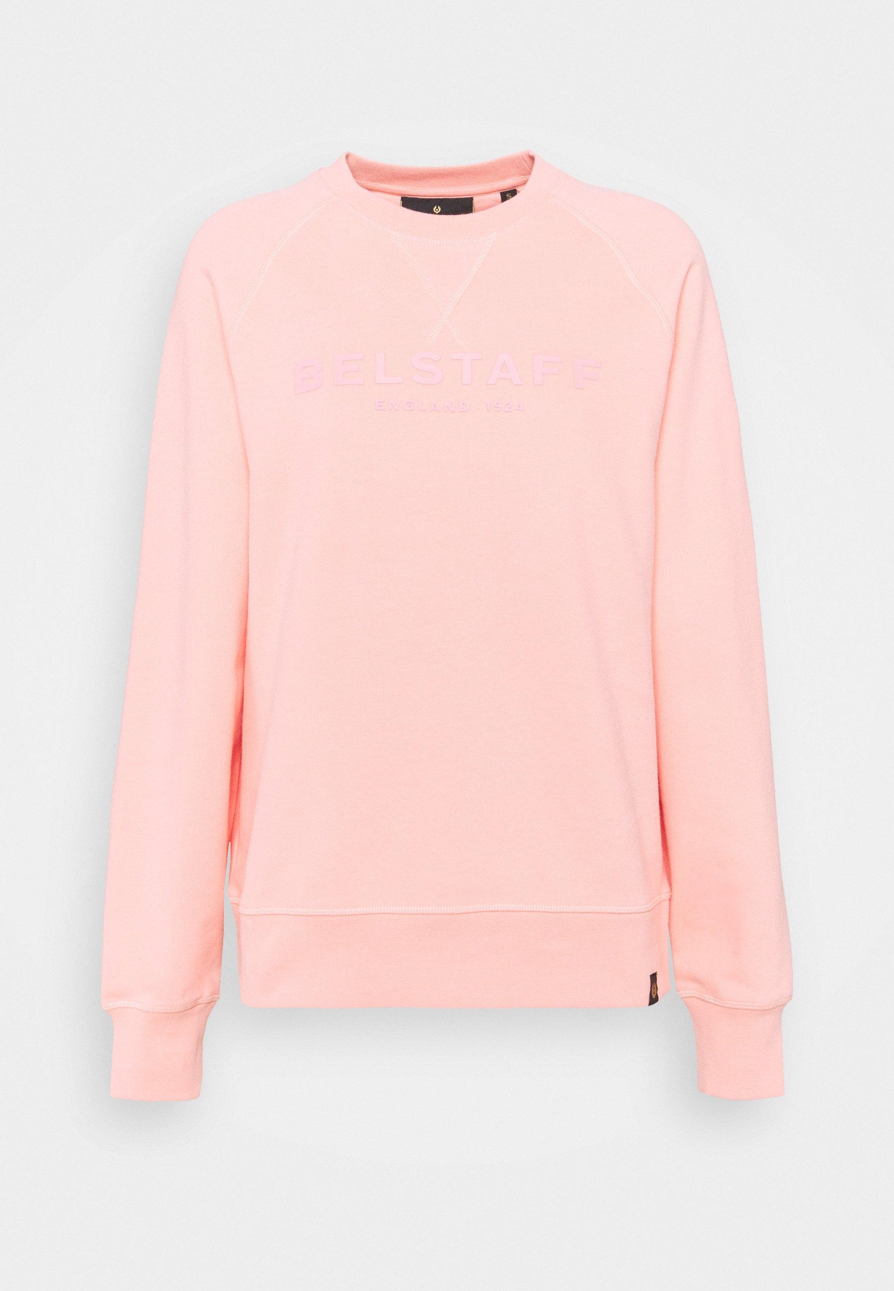 Women ENGLAND RAGLAN - Sweatshirt