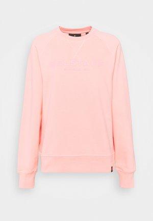 ENGLAND RAGLAN - Sweater - bisque