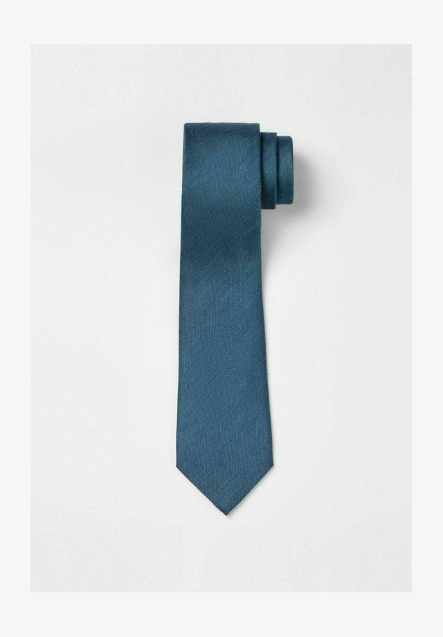 Cravate - granite