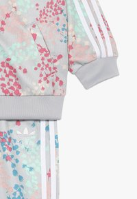 adidas Originals - SET - Träningsset - multi-coloured - 3