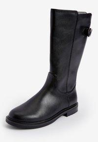 Next - Boots - black - 2