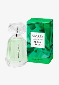 Yardley London - Eau de Parfum - grün - 0
