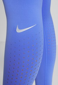 Nike Performance - EPIC - Tights - sapphire - 6
