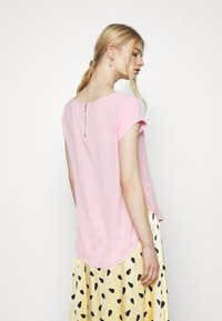 ONLY - Camicetta - soft pink - 2