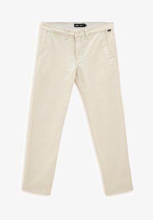AUTHENTIC - Pantalones chinos - seedpearl