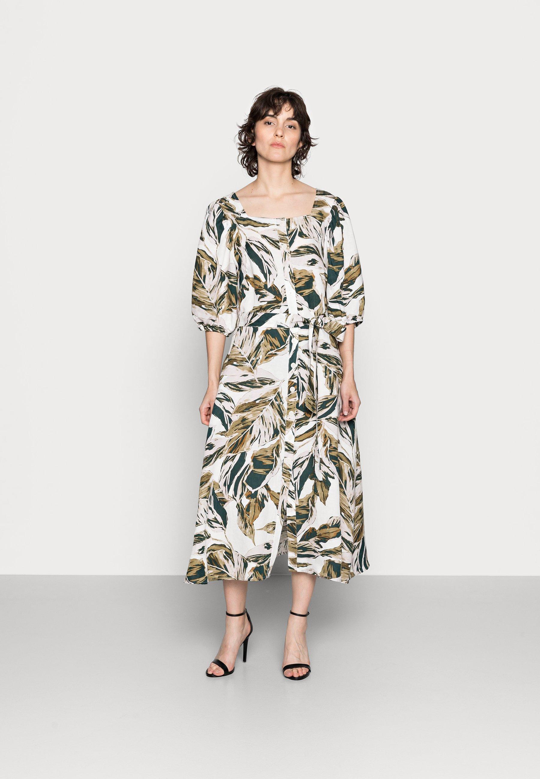 Women IGAPW - Day dress