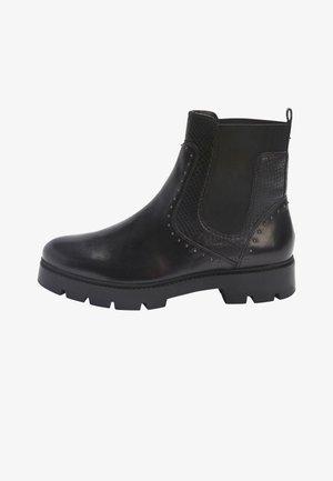 FOREVER COMFORT - Ankle boots - black