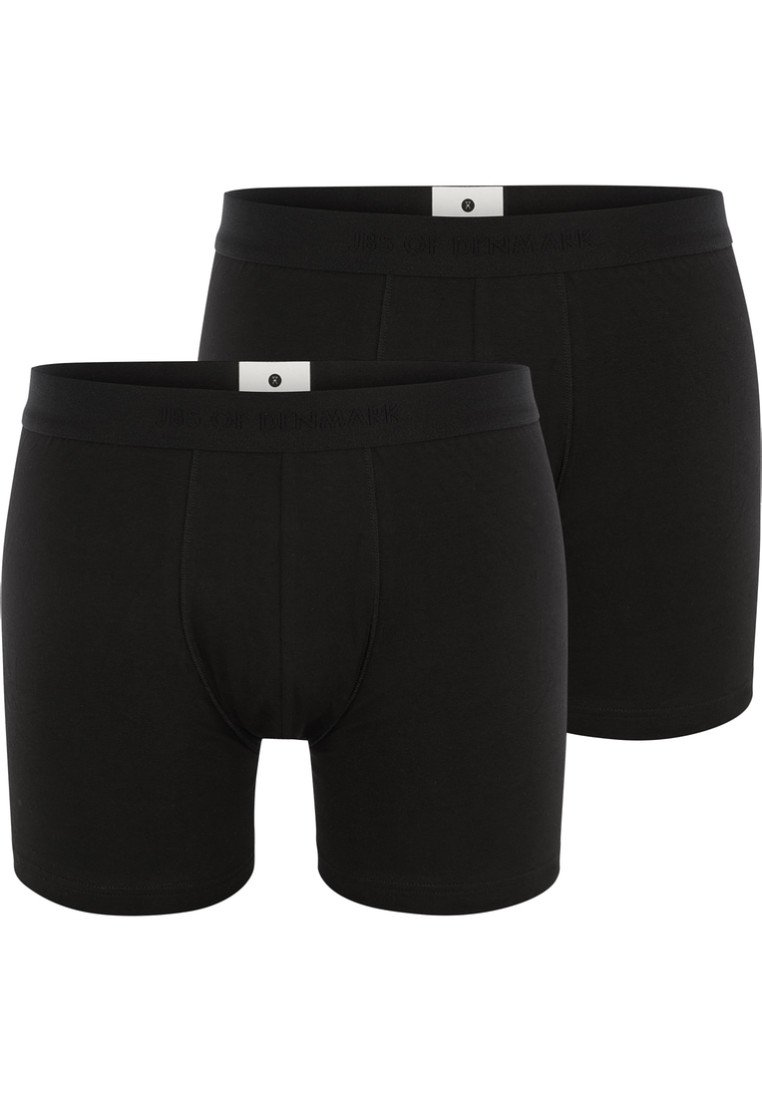 Homme 2 PACK - Shorty