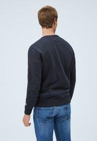 Pepe Jeans - HORACE - Sweatshirt - grey - 2