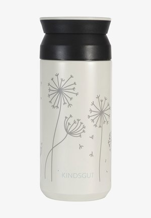 THERMOSFLASCHE PUSTEBLUME - Drink bottle - multi-coloured